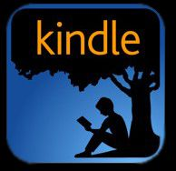 http://a133.idata.over-blog.com/1/89/05/46/kindle-app-icon.jpg