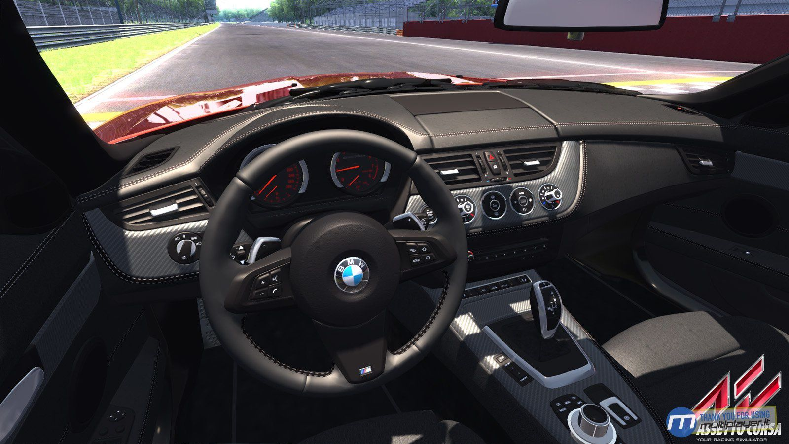 http://a133.idata.over-blog.com/2/73/25/53/news4/ac_bmw_wheel.jpg