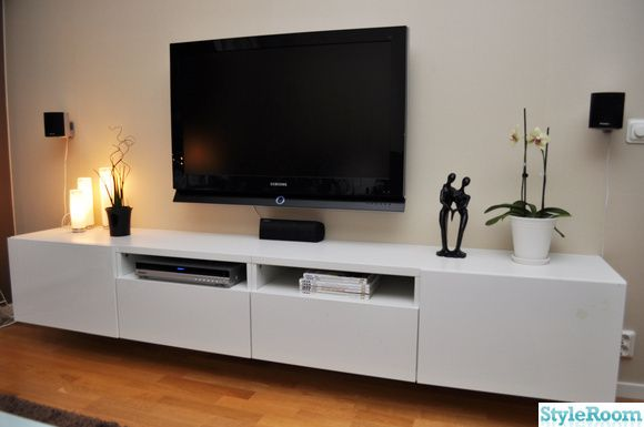 1000 images about on pinterest modern wall. Black Bedroom Furniture Sets. Home Design Ideas