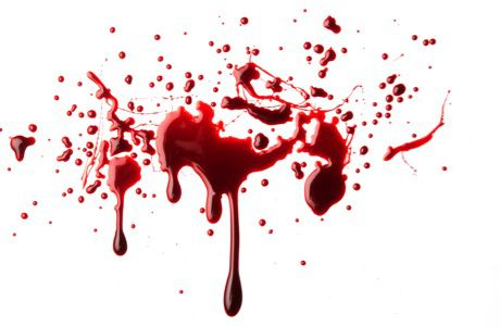 Powerpass Blood_Spatter